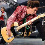 keithrichards2