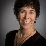 Elizabeth Tobin, Certfied Resonance Repatterning Practitioner