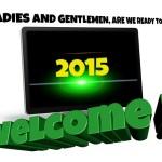 Resonance Repatterning New Years Intentions