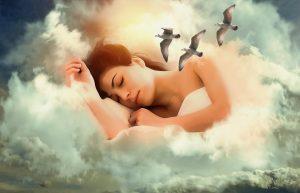 Deep Sleep Rejuvenating Self Paced Repatterning